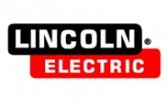 LincoIn Electric