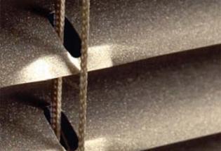 Persiana Alumínio 25mm